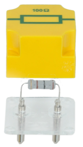 modul Elektronika - komplet