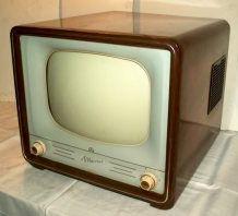 televizor Tesla 4102U Mánes