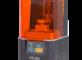 3D tiskárna Original Prusa SL1